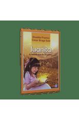 Juanita---A-Historia-que-Tio-Di-Contou-1png