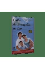 Culto-do-Evangelho-no-Lar-1png