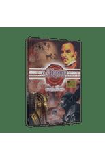 Historia-a-Luz-do-Espiritismo-A---Antiga-e-Medieval-1png