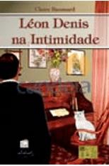 Leon-Denis-na-Intimidade-1png
