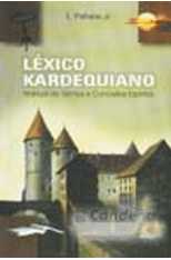 Lexico-Kardequiano-1png