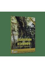 Espiritismo-e-Ecologia--Audiolivro--1png