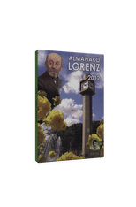 Almanako-Lorenz-2012-1png
