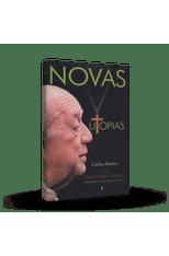 Novas-Utopias-1png