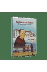 Fabiano-de-Cristo---O-Peregrino-da-Caridade-1png