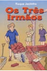 Tres-Irmaos-Os-1png