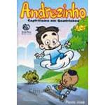 Andrezinho---Espiritismo-em-Quadrinhos-1png