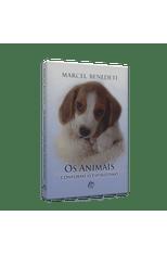 Animais-Conforme-o-Espiritismo-Os-1png
