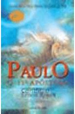Paulo---O-13º-Apostolo-1png