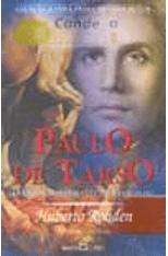 Paulo-de-Tarso-1png