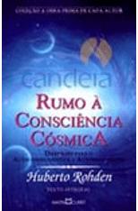 Rumo-a-Consciencia-Cosmica-1png