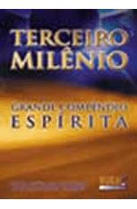 Terceiro-Milenio--Grande-Compendio-Espirita-1png