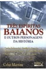 Tres-Espiritas-Baianos-1png
