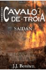Operacao-Cavalo-de-Troia---Vol.3-1