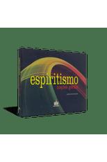 Nocoes-Gerais-de-Espiritismo-1png