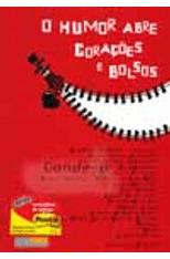 Humor-Abre-Coracoes-e-Bolsos-O-1png