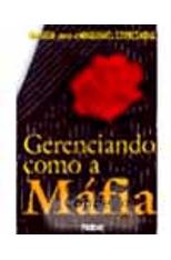 Gerenciando-Como-a-Mafia-1png