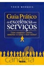 Guia-Pratico-da-Excelencia-em-Servicos-1png