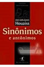 Dicionario-Houaiss-de-Sinonimos-e-Antonimos-1png