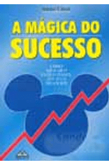 Magica-do-Sucesso-A-1png