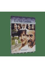 E-a-Vida-Continua--Blu-Ray--1png