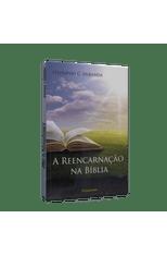 Reencarnacao-na-Biblia-A-1png