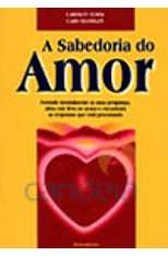 Sabedoria-do-Amor-A-1png