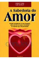 Sabedoria-do-Amor-A-1png