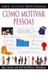 Como-Motivar-Pessoas-1png