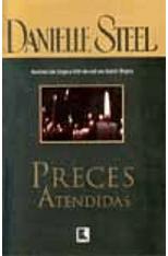 Preces-Atendidas-1png