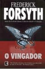Vingador-O-1png