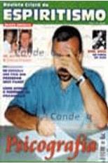 Revista-Crista-de-Espiritismo--Psicografia--1png