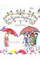 Rosas-Inglesas-As-1png