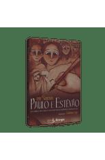 Paulo-e-Estevao-em-Sonetos-1png