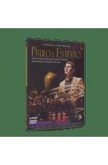 Seminario-Litero-Musical-Paulo-e-Estevao--Duplo--1png