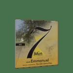 Sete-Minutos-com-Emmanuel---Vol.-2-1