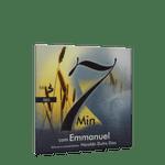Sete-Minutos-com-Emmanuel---Vol.-3-1
