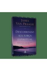 Descobrindo-sua-Forca-Espiritual-1png