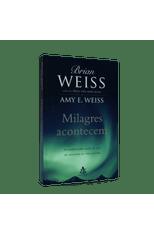 Milagres-Acontecem-1png