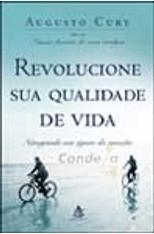 Revolucione-Sua-Qualidade-de-Vida-1png