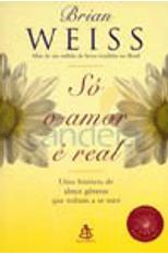 So-o-Amor-e-Real---Colecao-Auto-Estima-1png