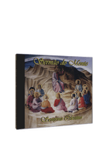 Sermao-do-Monte--CD--1png