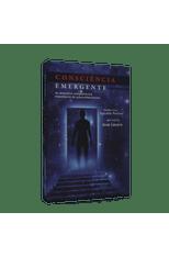 Consciencia-Emergente---As-obsessoes-complexas-e-a-importancia-do-autoconhecimento-1png