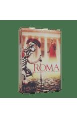 Roma-de-Meus-Amores-e-de-Minhas-Dores-1png