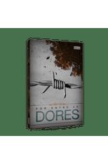Por-Entre-as-Dores--Bilingue--Ingles---Portugues--1png