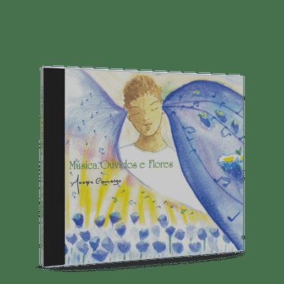 Musica-Ouvidos-e-Flores-1png