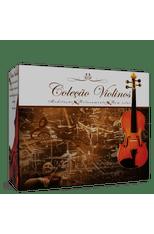 Colecao-Violinos---Meditacao-e-Relaxamento-1png