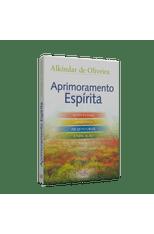Aprimoramento-Espirita-1png