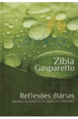 Reflexoes-Diarias--Capa-Dura--1png