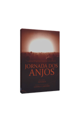 Jornada-dos-Anjos-1png